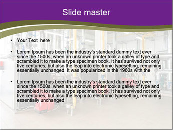 0000075478 PowerPoint Template - Slide 2