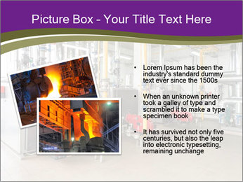 0000075478 PowerPoint Template - Slide 20