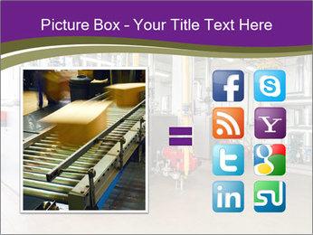 0000075478 PowerPoint Templates - Slide 21