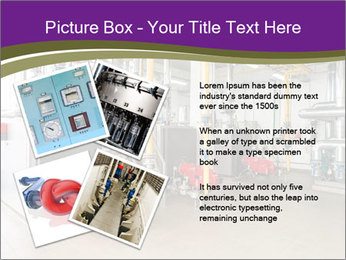 0000075478 PowerPoint Template - Slide 23