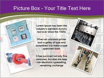 0000075478 PowerPoint Templates - Slide 24