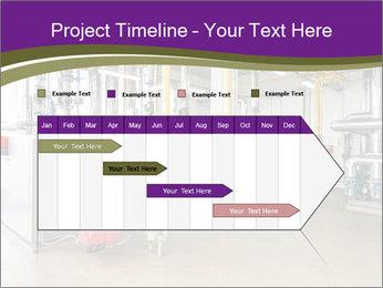 0000075478 PowerPoint Templates - Slide 25