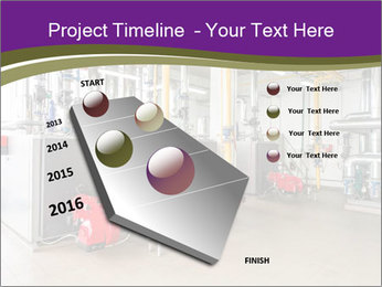 0000075478 PowerPoint Template - Slide 26