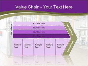 0000075478 PowerPoint Templates - Slide 27