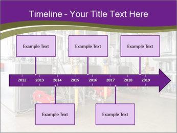 0000075478 PowerPoint Template - Slide 28