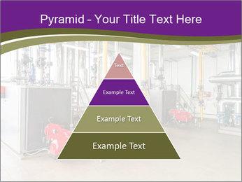 0000075478 PowerPoint Templates - Slide 30