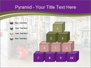 0000075478 PowerPoint Templates - Slide 31