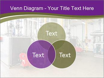 0000075478 PowerPoint Templates - Slide 33