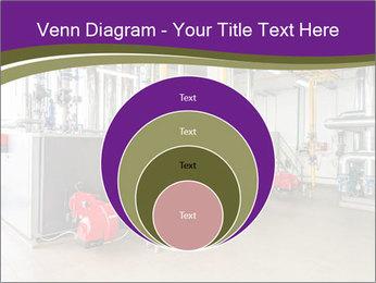 0000075478 PowerPoint Templates - Slide 34