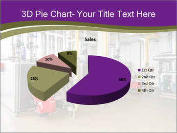 0000075478 PowerPoint Template - Slide 35