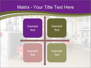 0000075478 PowerPoint Templates - Slide 37