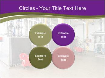 0000075478 PowerPoint Templates - Slide 38