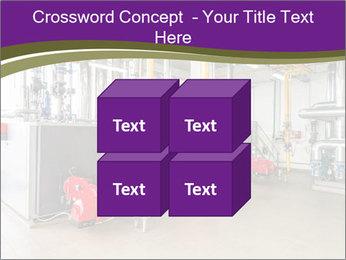 0000075478 PowerPoint Templates - Slide 39