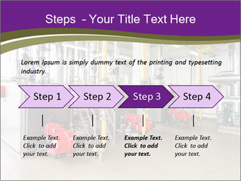 0000075478 PowerPoint Template - Slide 4