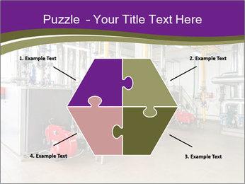 0000075478 PowerPoint Templates - Slide 40