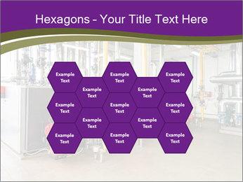 0000075478 PowerPoint Templates - Slide 44
