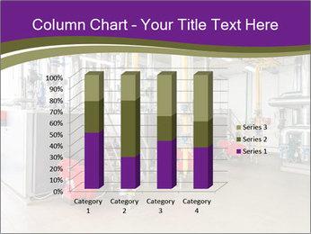 0000075478 PowerPoint Templates - Slide 50