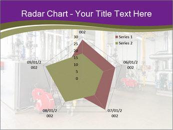 0000075478 PowerPoint Templates - Slide 51