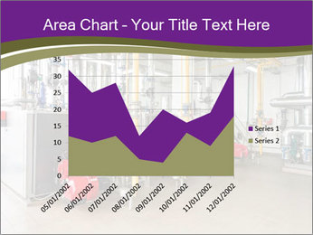 0000075478 PowerPoint Templates - Slide 53