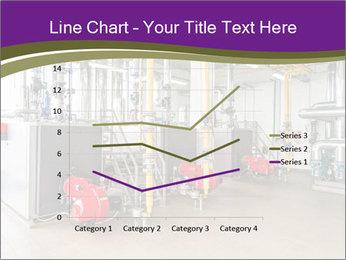 0000075478 PowerPoint Templates - Slide 54