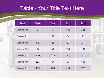 0000075478 PowerPoint Templates - Slide 55