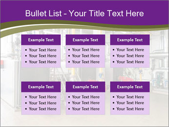 0000075478 PowerPoint Templates - Slide 56