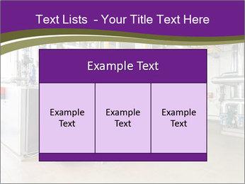 0000075478 PowerPoint Templates - Slide 59