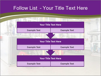 0000075478 PowerPoint Templates - Slide 60