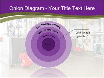 0000075478 PowerPoint Templates - Slide 61