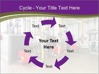 0000075478 PowerPoint Templates - Slide 62