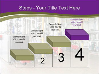 0000075478 PowerPoint Templates - Slide 64