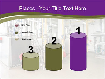 0000075478 PowerPoint Templates - Slide 65