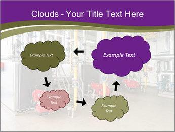 0000075478 PowerPoint Templates - Slide 72