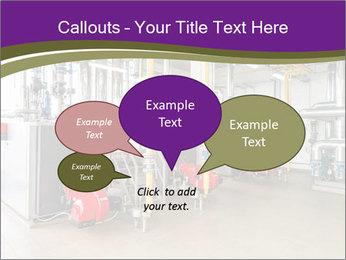 0000075478 PowerPoint Templates - Slide 73