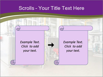 0000075478 PowerPoint Templates - Slide 74