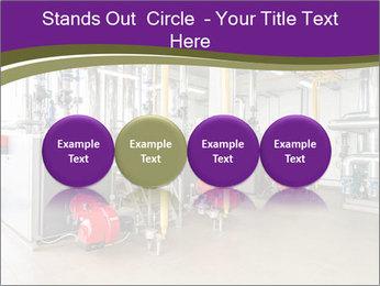 0000075478 PowerPoint Templates - Slide 76
