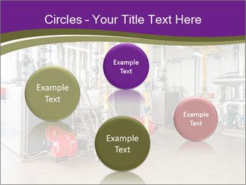 0000075478 PowerPoint Templates - Slide 77