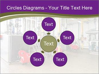 0000075478 PowerPoint Templates - Slide 78