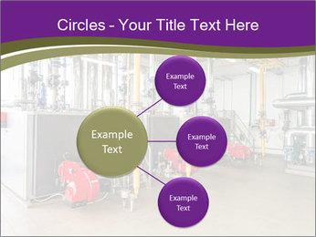 0000075478 PowerPoint Templates - Slide 79
