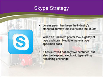 0000075478 PowerPoint Template - Slide 8