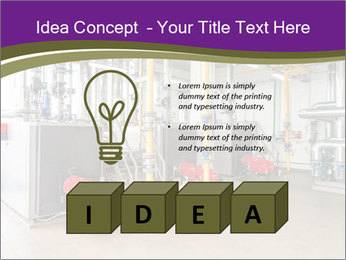 0000075478 PowerPoint Template - Slide 80