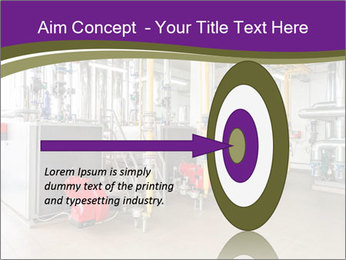 0000075478 PowerPoint Template - Slide 83