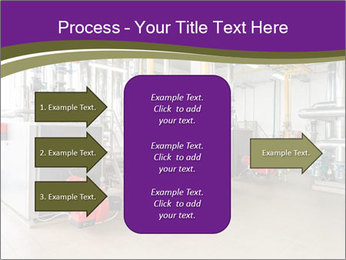 0000075478 PowerPoint Template - Slide 85