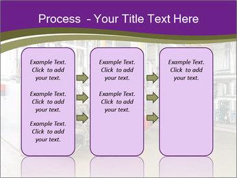 0000075478 PowerPoint Templates - Slide 86