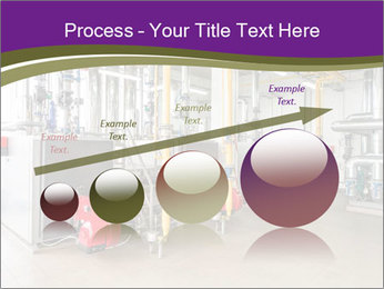 0000075478 PowerPoint Template - Slide 87