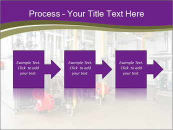 0000075478 PowerPoint Template - Slide 88