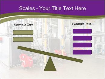 0000075478 PowerPoint Templates - Slide 89