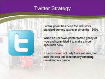 0000075478 PowerPoint Templates - Slide 9