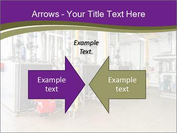 0000075478 PowerPoint Templates - Slide 90