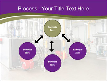 0000075478 PowerPoint Template - Slide 91